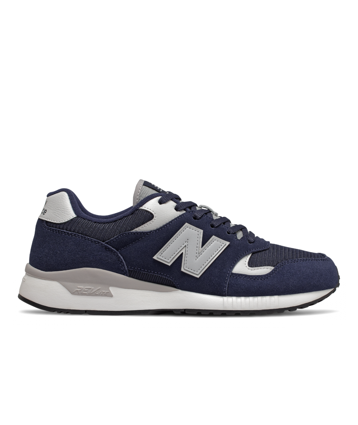 New Balance 570 BNE Basket...