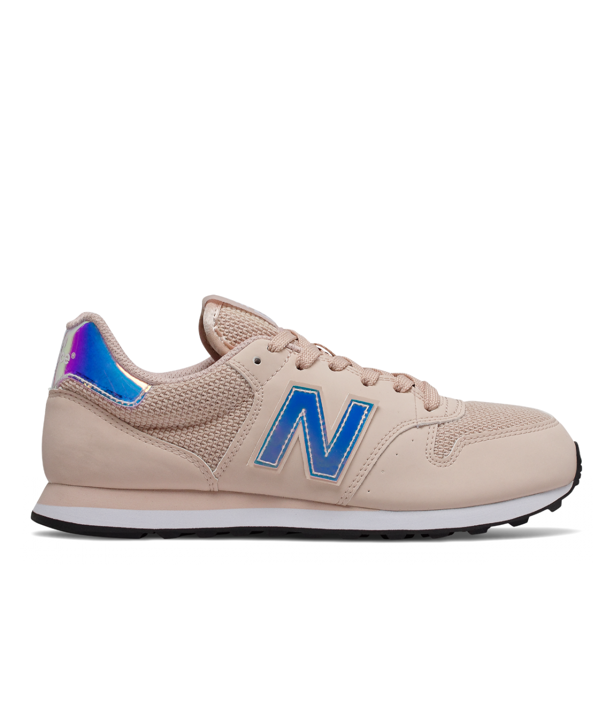 New Balance 500 HGY Sneaker...