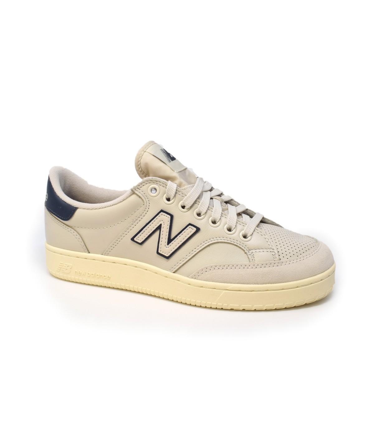 New Balance Proctcbb Sneaker hommes gris