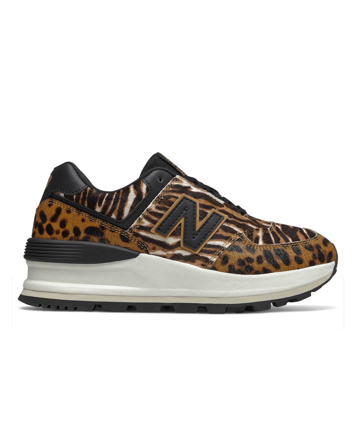 new balance with leopard Promotions