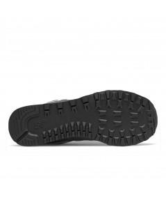 Baskets pour homme gris New Balance 574 HD2