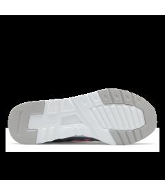 New Balance CW 997 HFD Sneaker femmes gris rose